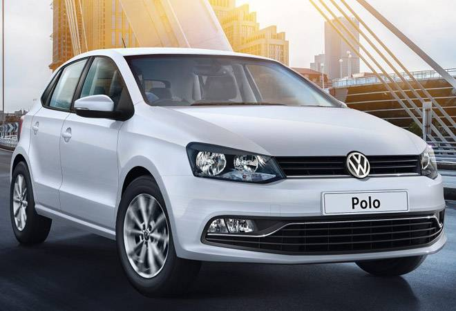Volkswagen introduces new smaller 1-litre petrol engine on Polo