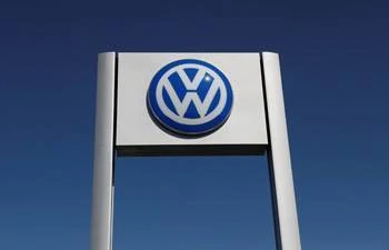 No four-day week needed to save jobs: Volkswagen