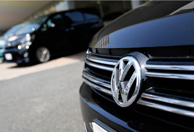 S Korea to probe Volkswagen's 3 diesel models