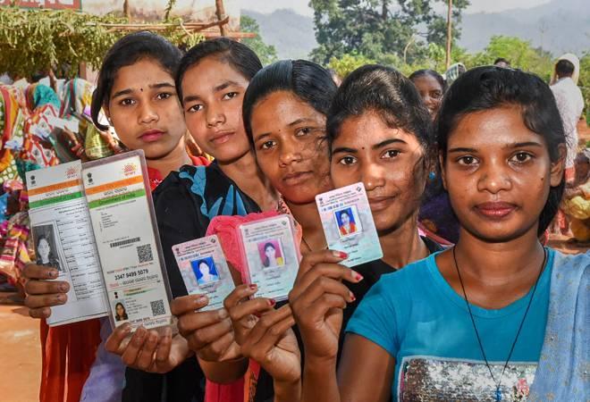 Lok Sabha election 2019: Phase 4 of voting starts tomorrow; watch Aaj Tak live coverage