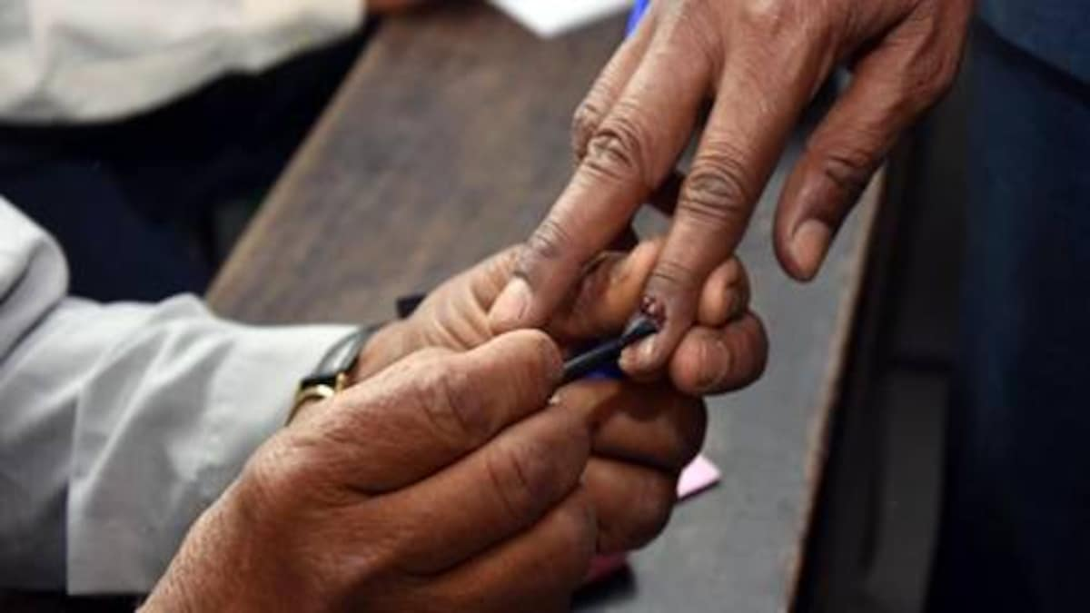 Delhi Election 2020 When Are Exit Polls Check Out Date Timings