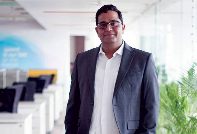 Paytm founder Vijay Shekhar Sharma furious over WhatsApp's UPI feature; says will approach authorities