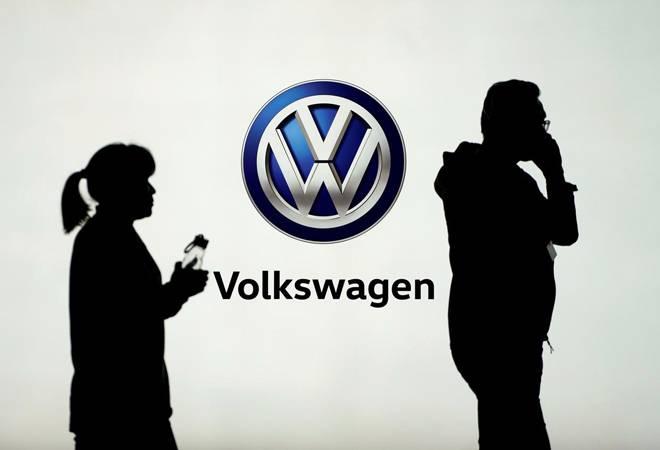 Wolfsburg: Volkswagen's largest manufacturing plant in the world