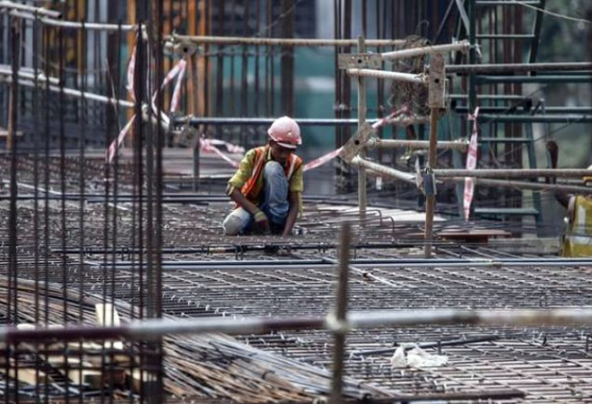 India needs corporate structure for sustainable infrastructure services delivery, says World Bank Official