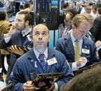 Wall Street heads for third weekly loss as indices drop 2.5%