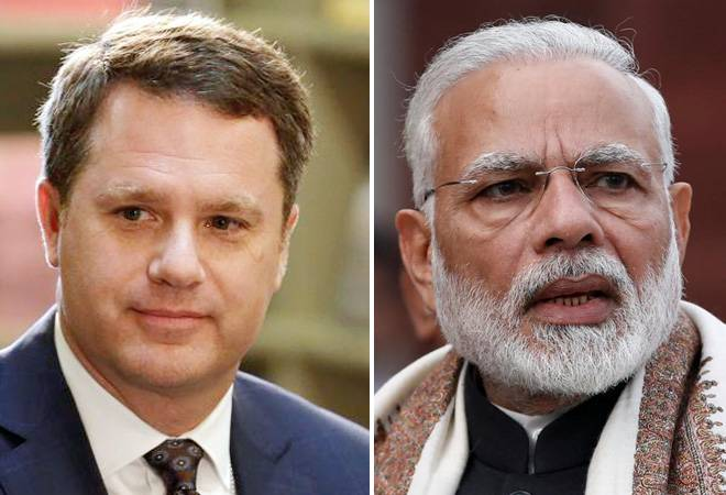What Walmart CEO thinks of PM Modi's inability to meet him