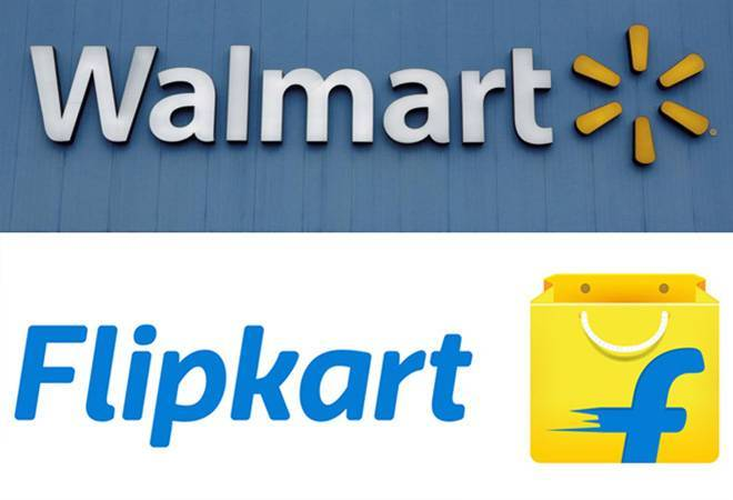 Walmart-Flipkart deal: A look at the successful exits of Indian e-commerce