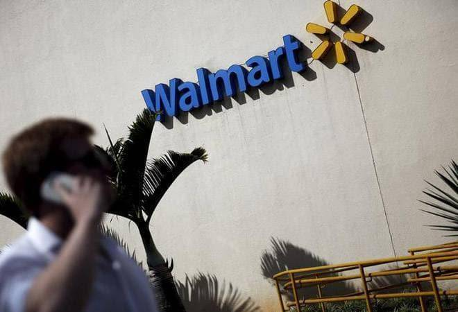 Walmart to stop selling ammunition for handguns and assault-style rifles