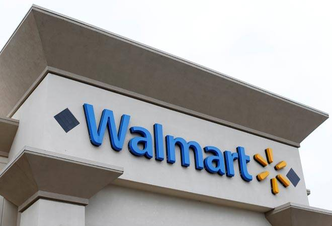 Walmart keen to enter India's food processing sector: Official