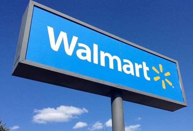 Walmart India appoints Sameer Aggarwal as Deputy CEO
