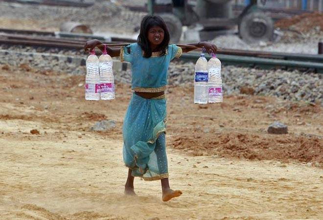 Bhopal's drinking water found to be more toxic than human urine: report