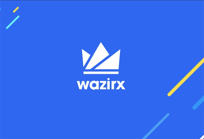 Big blow to India's crypto scene! ED issues show cause notice to WazirX
