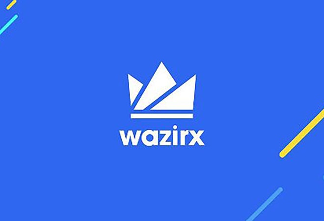 'Investors' funds are safe at WazirX,' says Nischal Shetty on receiving FEMA notice