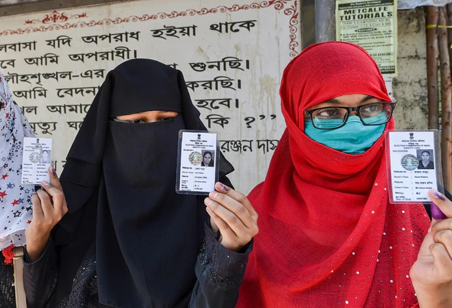 Election Result 2021: Where to watch live streaming of West Bengal, Tamil Nadu, Assam, Kerala, Puducherry voting results