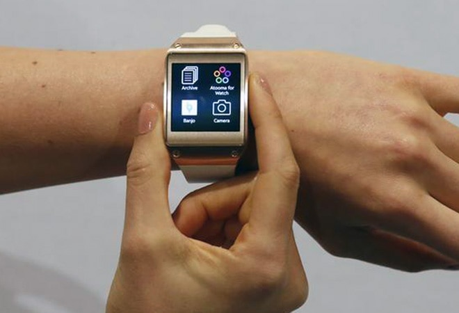 Indian wearables market registers 144% YoY growth to 36.4 million units in 2020: IDC