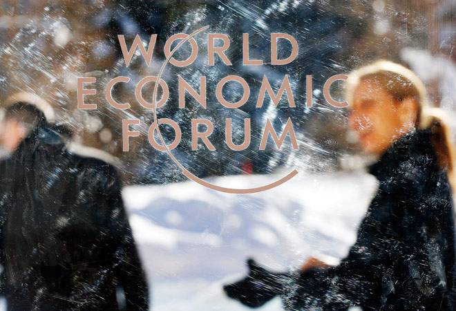 4 Indians make it to World Economic Forum global leaders list