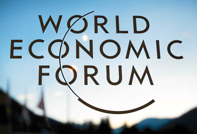World leaders to address virtual forum after Davos gathering postponed