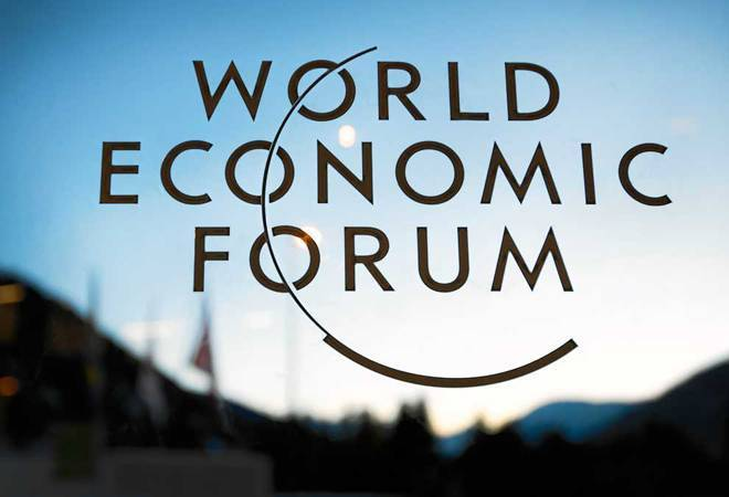 BT podcast: WEF annual meet begins in Davos today; India to become fastest growing large economy in 2018