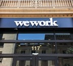 WeWork India gets $100 million funding from WeWork Global
