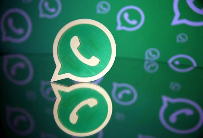 WhatsApp announces 'Startup India-WhatsApp Grand Challenge', Rs 1.8 crore up for grabs!