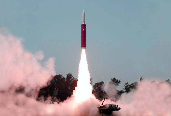 India tests ASAT: China calls for peace, Pakistan urges international community to condemn