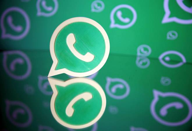 WhatsApp updates privacy policy, terms of use ahead of payments service launch