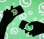 Govt agency flags 'vulnerability' in WhatsApp; company says no user harmed yet