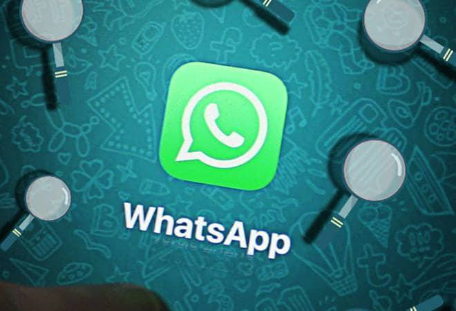 WhatsApp update: Chat app to roll out new feature linked to forwarded messages