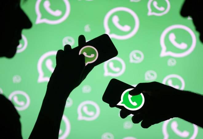 Is WhatsApp's initiative to curb fake news enough?