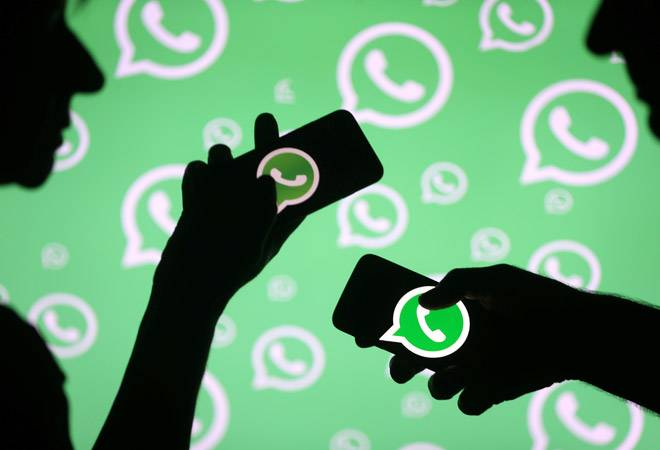 WhatsApp security loophole allows hackers to manipulate messages, spread fake news