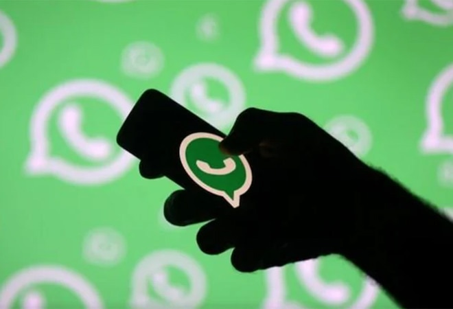 WhatsApp clears air on privacy policy, says update doesn't affect users' privacy