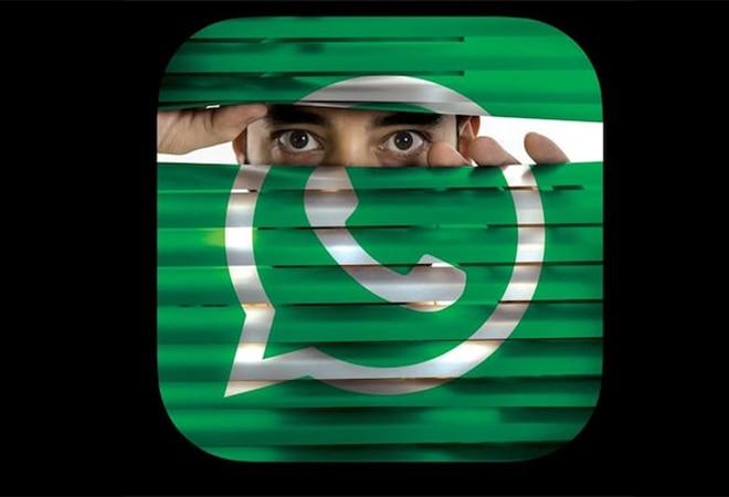 WhatsApp leak case: Do companies need to root out the mole within