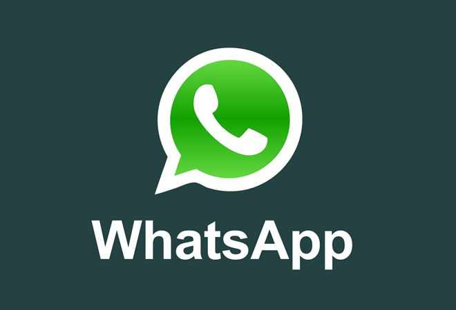 WhatsApp privacy policy: 5% users exit app, 21% opt for alternate platforms