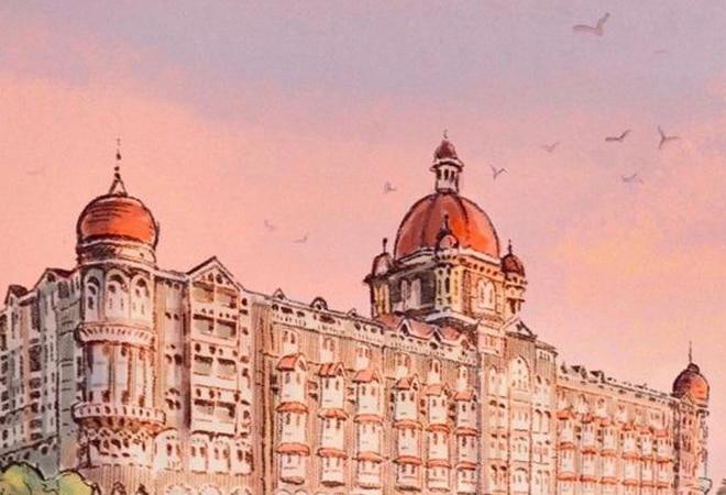 'Will never be forgotten': Ratan Tata pays tribute to Mumbai attack victims
