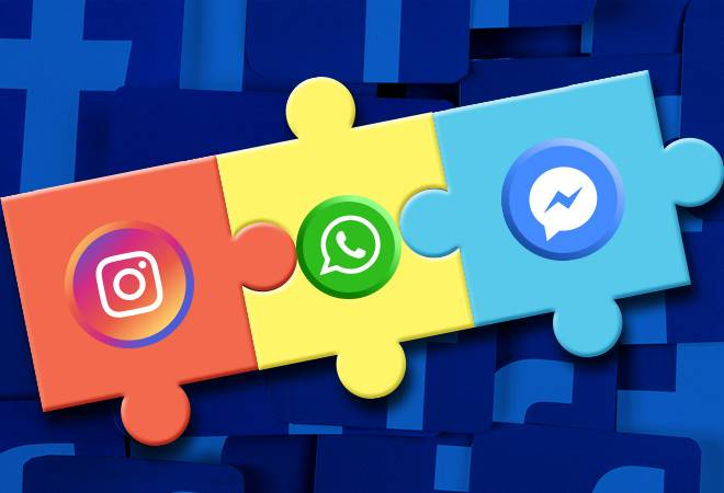 WhatsApp, Instagram, Facebook back in business after day-long outage