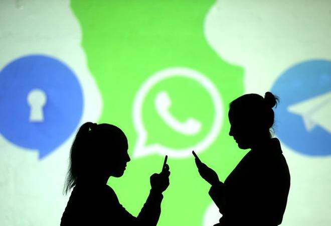 WhatsApp snoopgate may hinder payments service launch in India