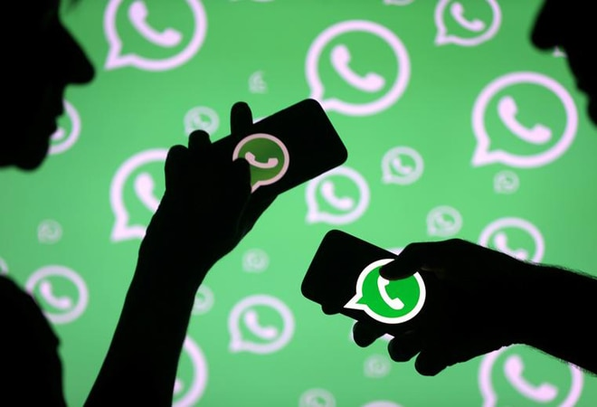 WhatsApp brings new features: Mute forever option, storage management menu and more