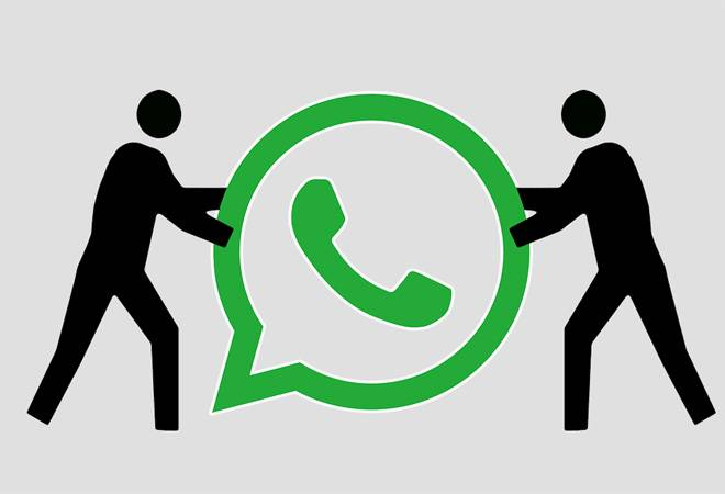 WhatsApp Update - From dark mode to file transfer limit, 5 critical features still missing in chat app