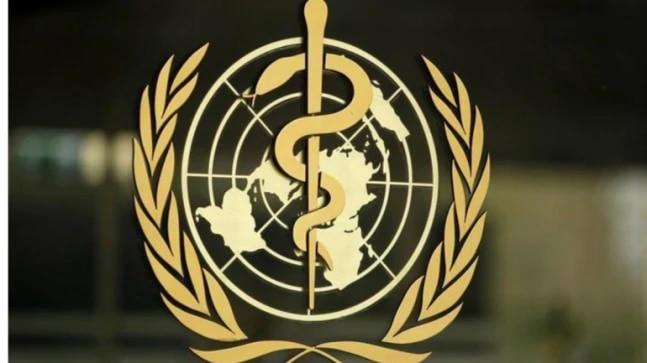 Coronavirus: WHO hails trial results of dexamethasone as 'great news'