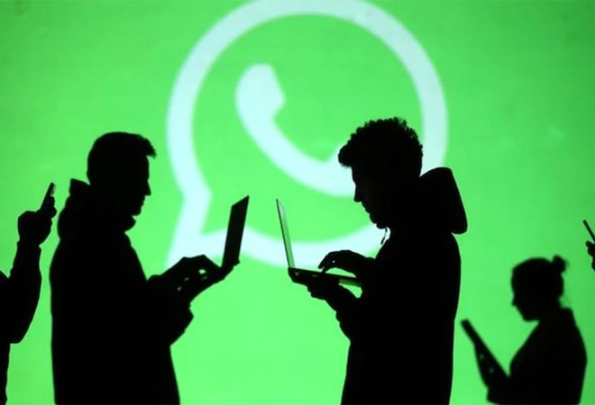 WhatsApp privacy policy row: Not just users, companies too are concerned
