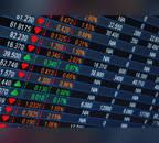 Stocks in news: M&M, Maruti, PVR, Affle, Godrej Properties, JBM Auto, IDBI Bank and more