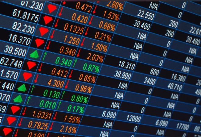Stocks in news: Aurobindo Pharma, Titan, Crompton Greaves, Bank of India, Bharat Petroleum