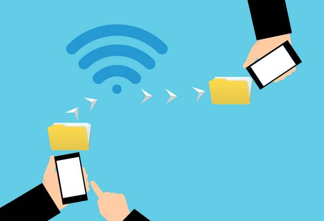 Association of internet service providers seeks legal view on DoT's demand for statutory dues