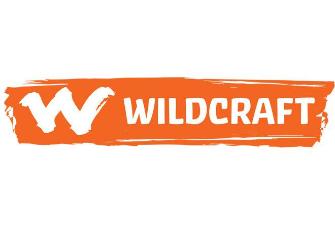 Wildcraft bets big on PPE, hazmat suit exports; to counter defective Chinese products