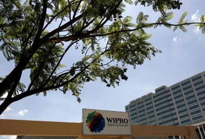 Wipro carves out new unit, appoints Bhanumurthy as COO
