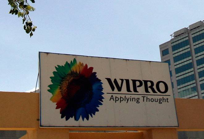 Why Wipro should delist and go private
