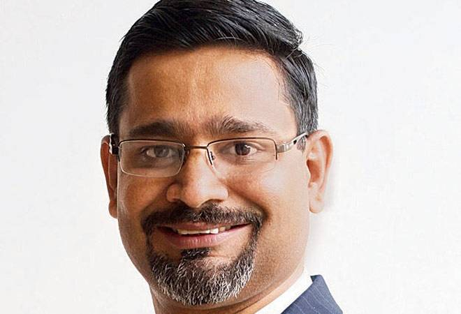 Former Wipro CEO Abidali Neemuchwala joins Dallas Venture Partners