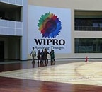 Wipro offers Rs 10 cr pay package to CEO