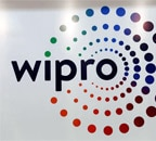 Wipro Q4 profit jumps 27.7% to Rs 2,972.3 cr; revenue up 3.4%