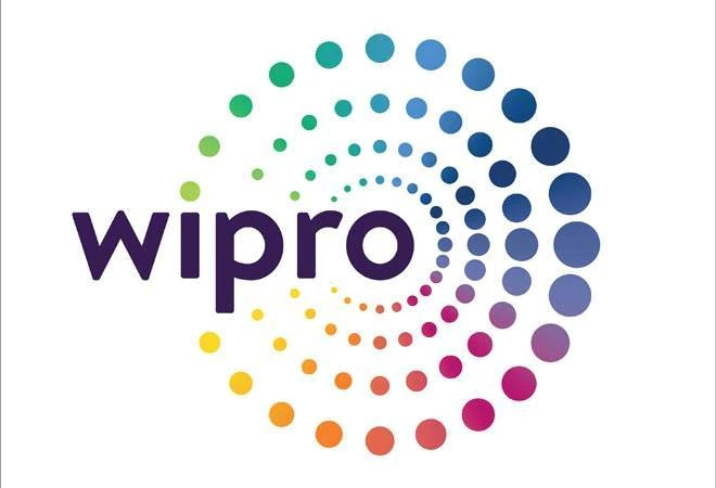 12,000 employees, including 3,000 freshers, hired in September quarter: Wipro